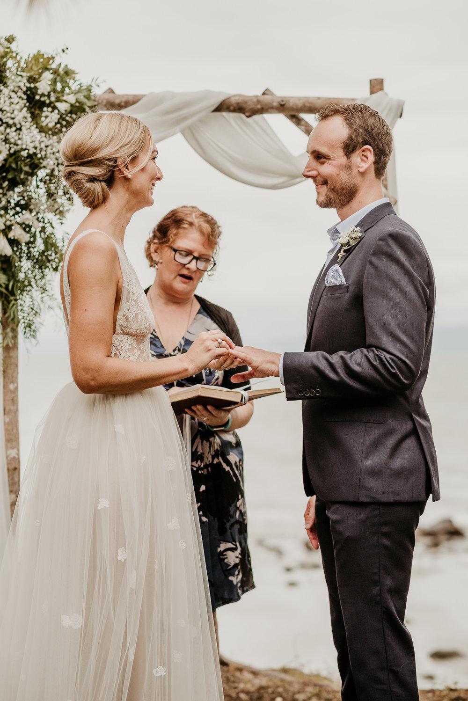 Wedding - Nadia + Gavin-26.jpg