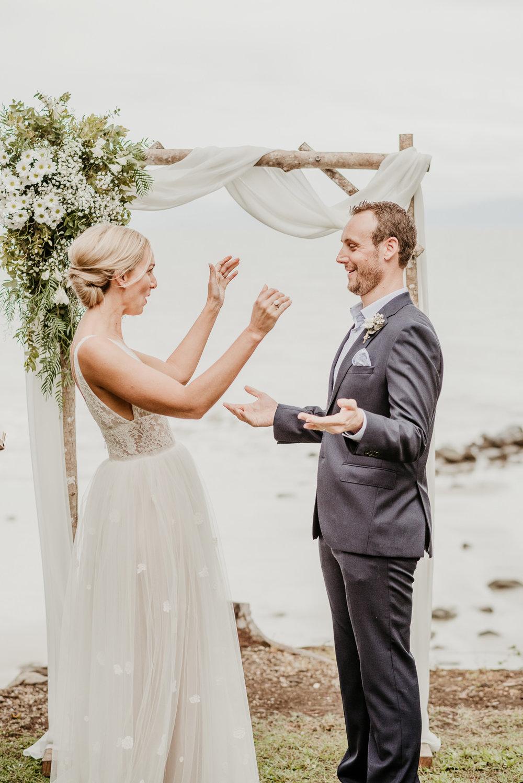 Wedding - Nadia + Gavin-27.jpg