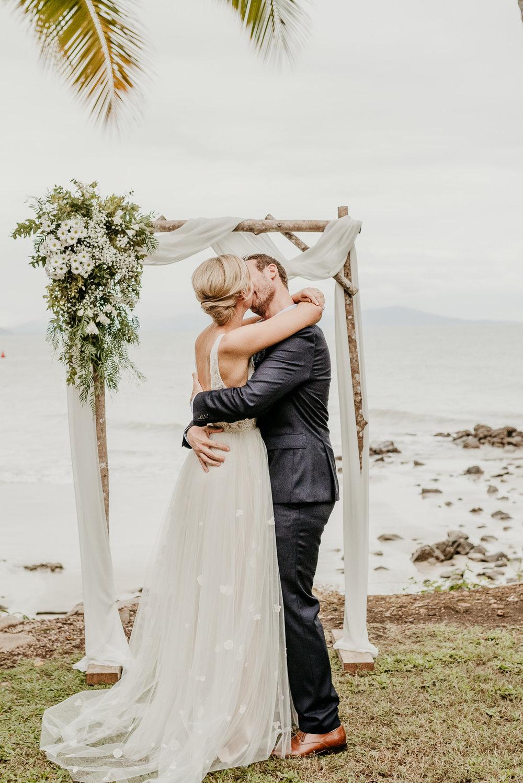 Wedding - Nadia + Gavin-28.jpg