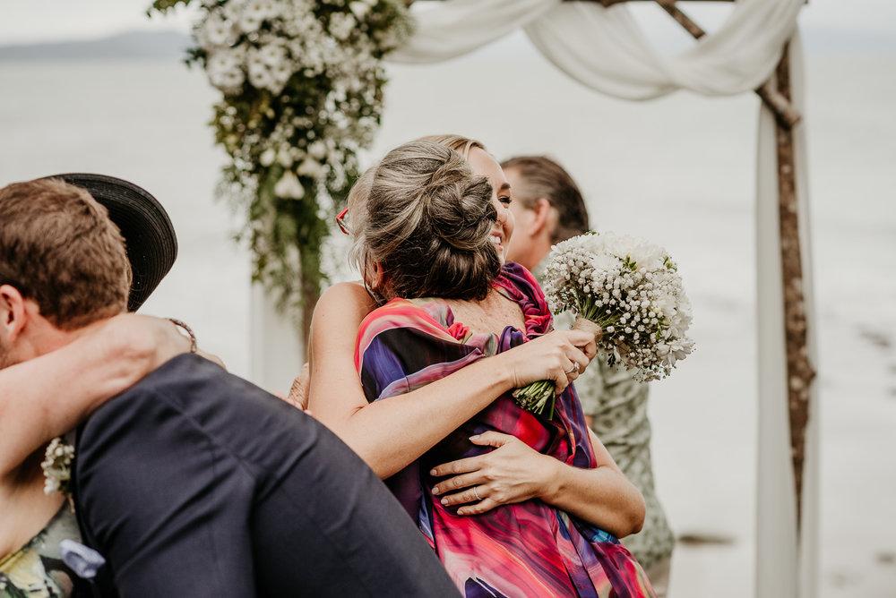 Wedding - Nadia + Gavin-30.jpg