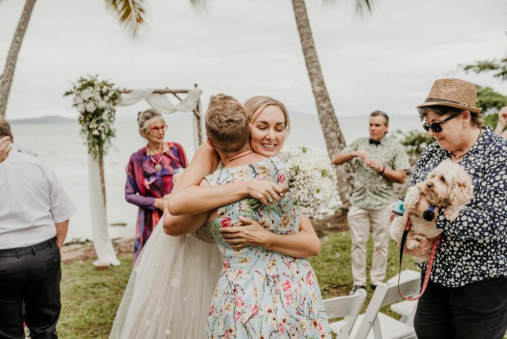 Wedding - Nadia + Gavin-31.jpg