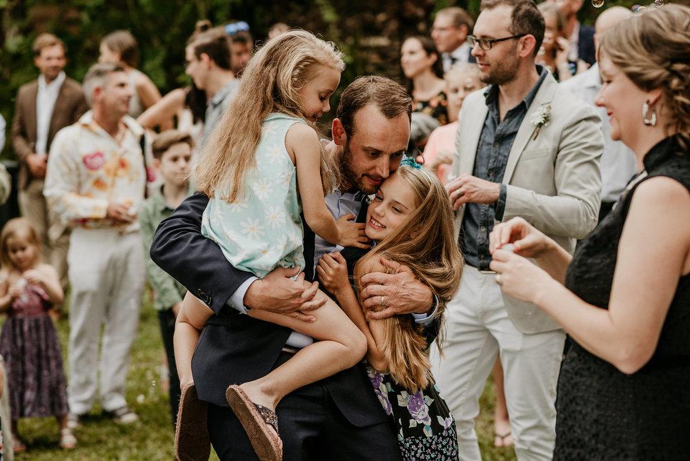 Wedding - Nadia + Gavin-33.jpg