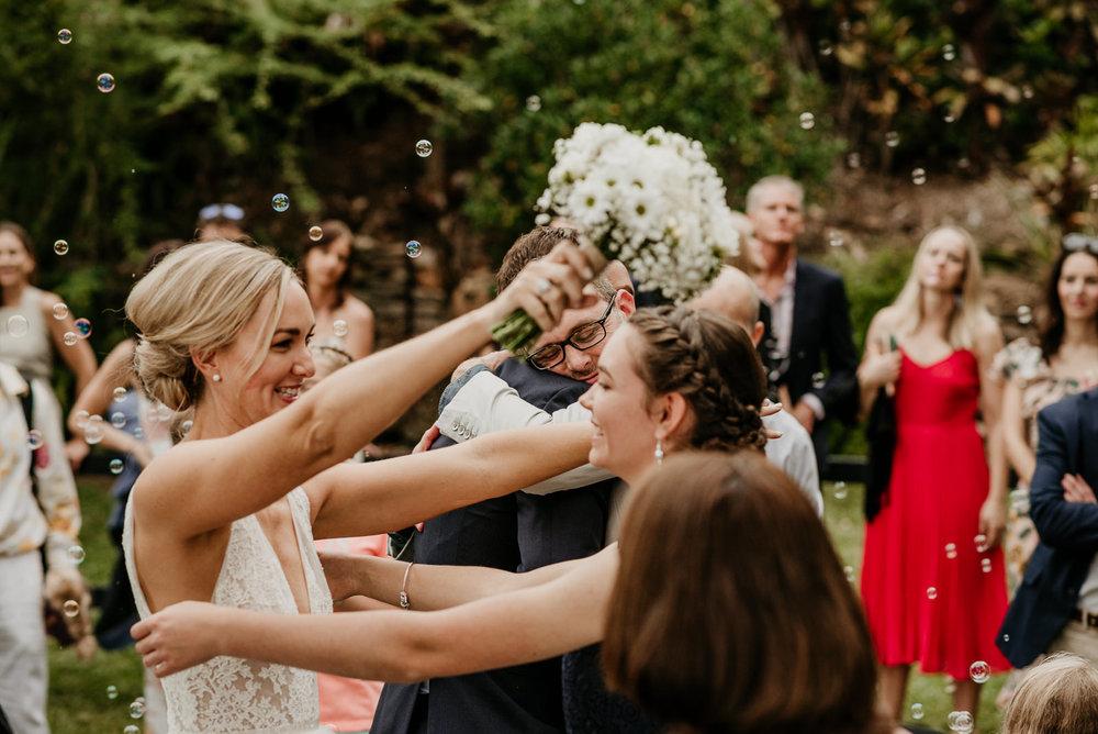 Wedding - Nadia + Gavin-34.jpg
