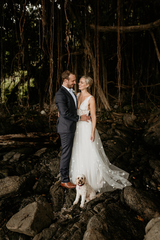 Wedding - Nadia + Gavin-36.jpg