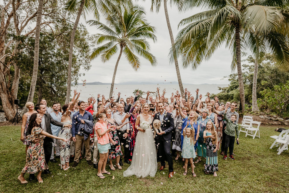 Wedding - Nadia + Gavin-35.jpg