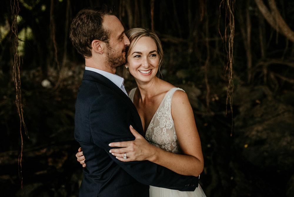 Wedding - Nadia + Gavin-37.jpg