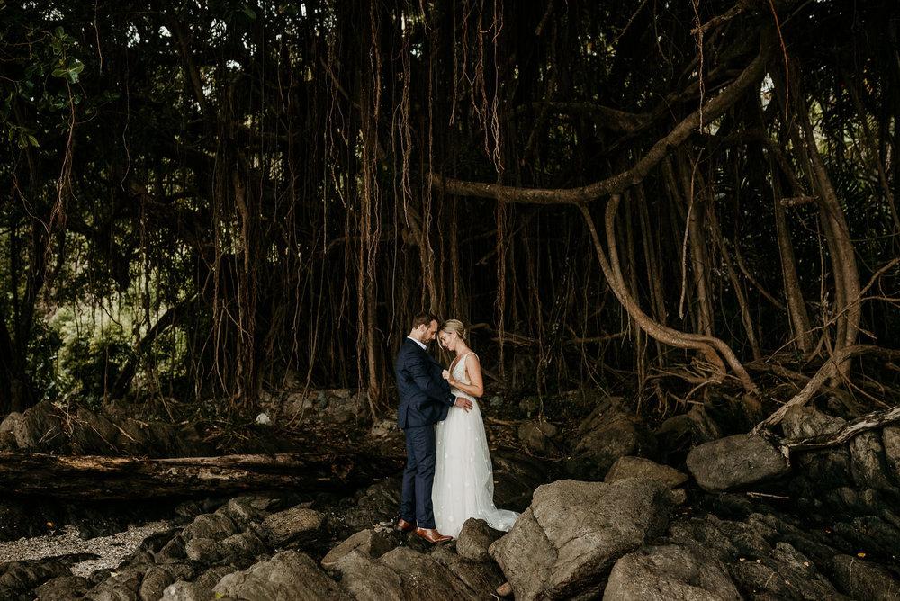 Wedding - Nadia + Gavin-39.jpg