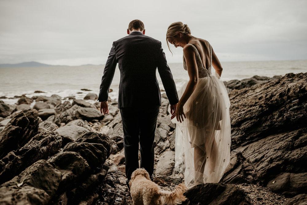 Wedding - Nadia + Gavin-40.jpg