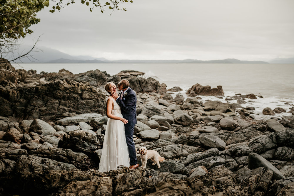 Wedding - Nadia + Gavin-41.jpg