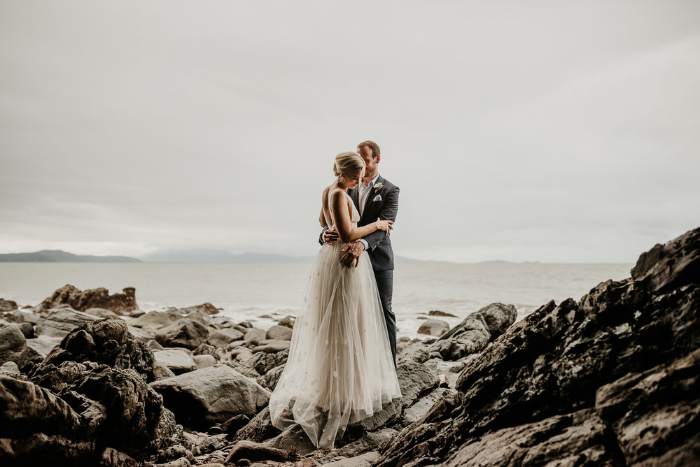 Wedding - Nadia + Gavin-42.jpg