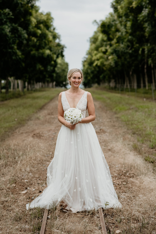 Wedding - Nadia + Gavin-45.jpg