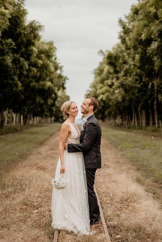 Wedding - Nadia + Gavin-47.jpg