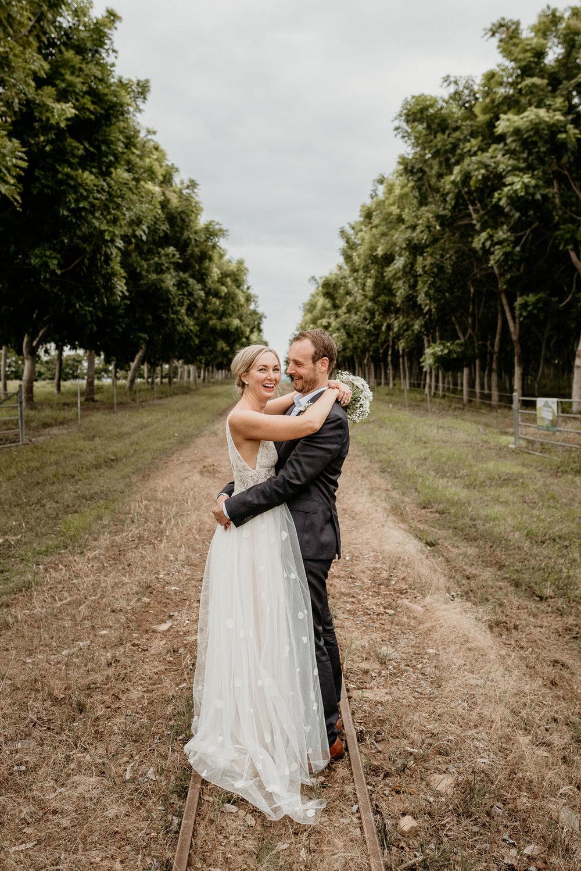 Wedding - Nadia + Gavin-48.jpg