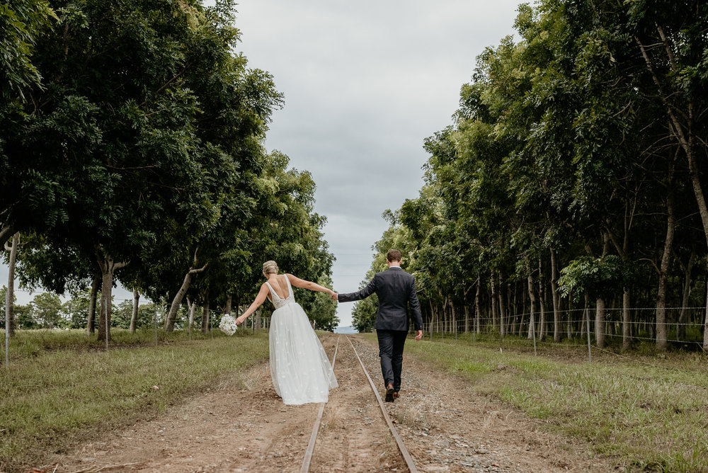 Wedding - Nadia + Gavin-49.jpg