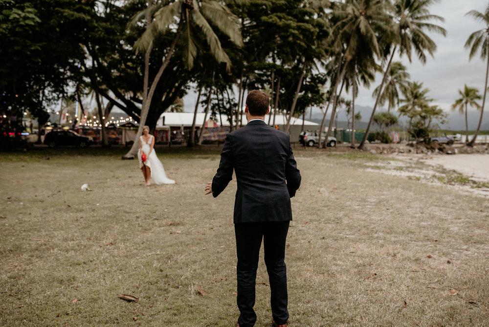 Wedding - Nadia + Gavin-51.jpg