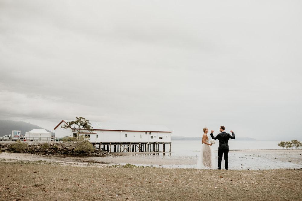 Wedding - Nadia + Gavin-53.jpg