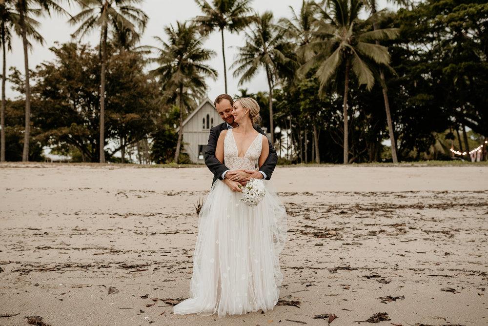 Wedding - Nadia + Gavin-55.jpg