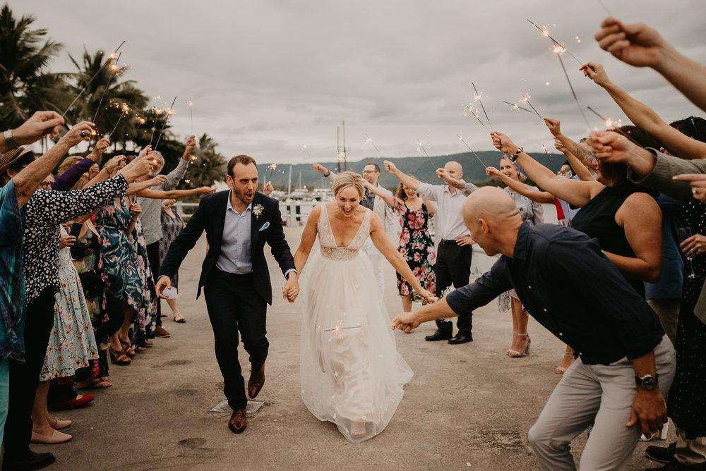 Wedding - Nadia + Gavin-59.jpg