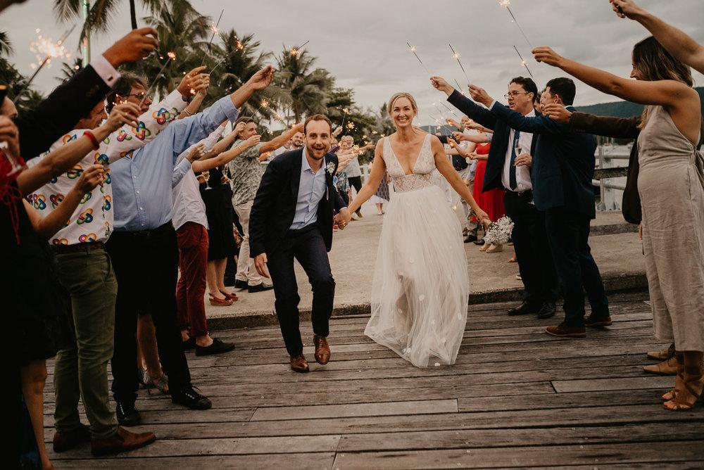 Wedding - Nadia + Gavin-60.jpg