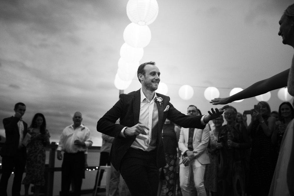 Wedding - Nadia + Gavin-65.jpg
