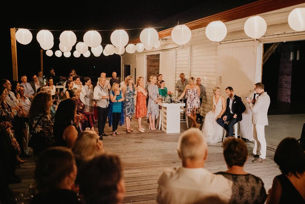 Wedding - Nadia + Gavin-64.jpg