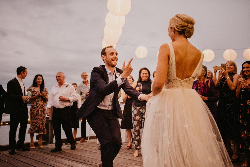 Wedding - Nadia + Gavin-66.jpg