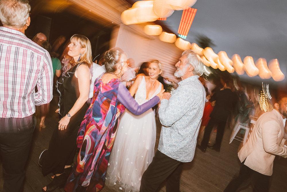 Wedding - Nadia + Gavin-68.jpg