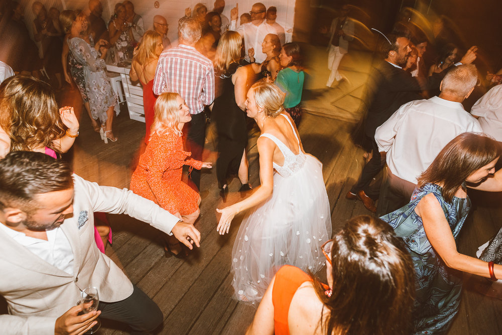 Wedding - Nadia + Gavin-70.jpg