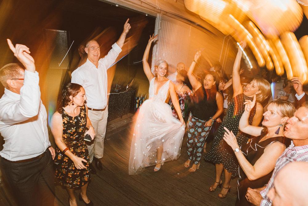 Wedding - Nadia + Gavin-72.jpg