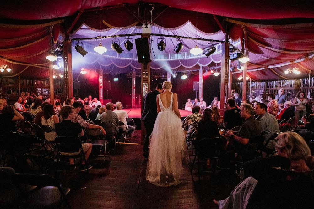 Wedding - Nadia + Gavin-78.jpg