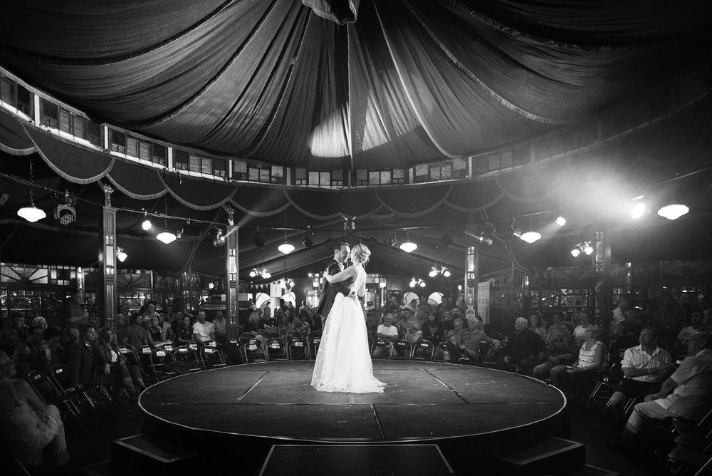 Wedding - Nadia + Gavin-80.jpg