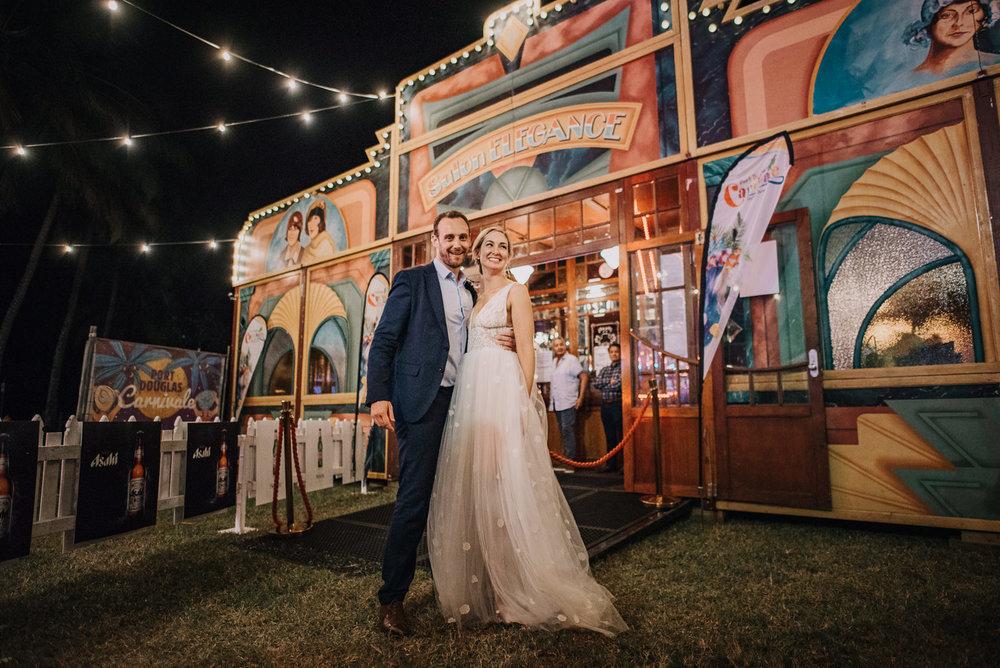 Wedding - Nadia + Gavin-81.jpg