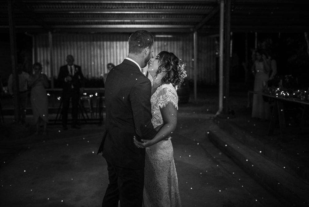 Erica+Josh-Cairns-Wedding-Photography-Laloli-82.jpg