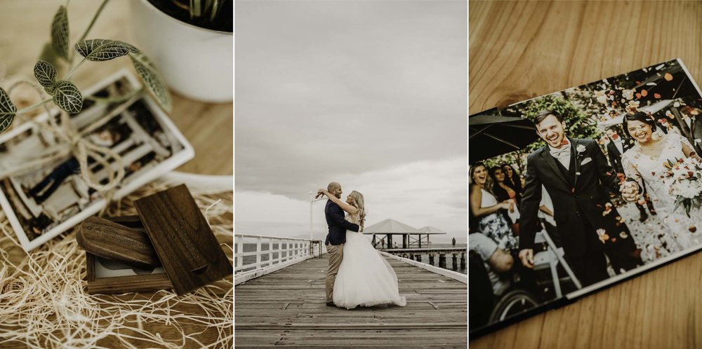 Cairns-Wedding-Package-Couples-Price
