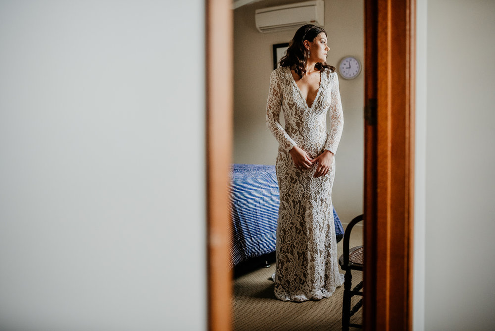 The Raw Photographer - Cairns Wedding Photographer - Laloli - Cairns Photography - Irene Costa's Devine Bridal-20.jpg