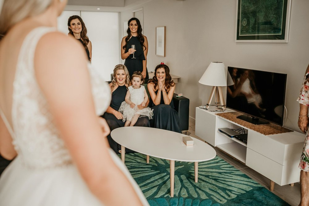 The Raw Photographer - Townsville Wedding Photographer - Magnetic Island - Destination Wedding - Dress White Lily Couture Bridal Nicole Milano-14.jpg