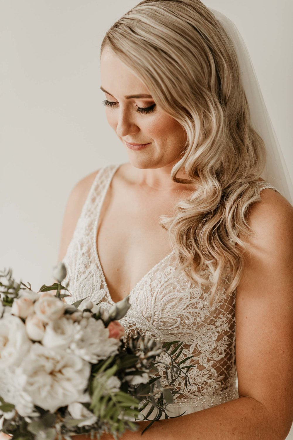 The Raw Photographer - Townsville Wedding Photographer - Magnetic Island - Destination Wedding - Dress White Lily Couture Bridal Nicole Milano-15.jpg