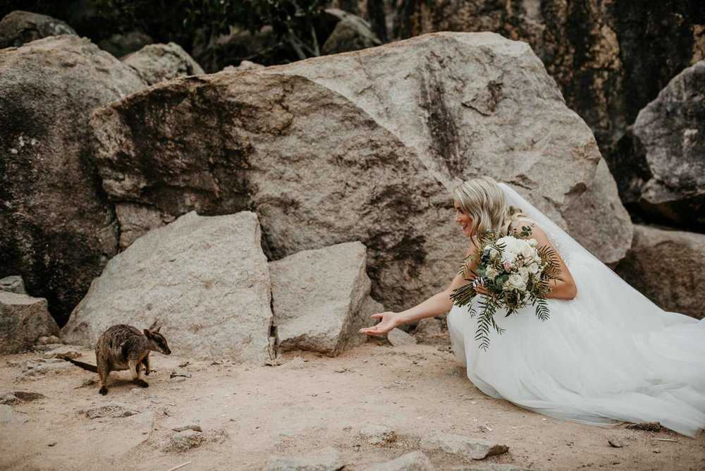 The Raw Photographer - Townsville Wedding Photographer - Magnetic Island - Destination Wedding - Dress White Lily Couture Bridal Nicole Milano-42.jpg