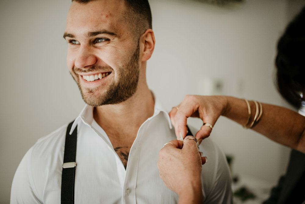 The Raw Photographer - Cairns Wedding Photographer - Laloli - Cairns Garden Wedding - Bride Dress - Destination Wed - Outdoor Reception - Queensland Ceremony-7.jpg