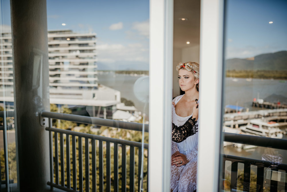The Raw Photographer - Cairns Wedding Photographer - Laloli - Cairns Garden Wedding - Bride Dress - Destination Wed - Outdoor Reception - Queensland Ceremony-13.jpg