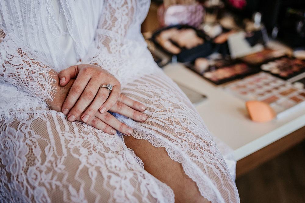 The Raw Photographer - Cairns Wedding Photographer - Laloli - Cairns Garden Wedding - Bride Dress - Destination Wed - Outdoor Reception - Queensland Ceremony-14.jpg