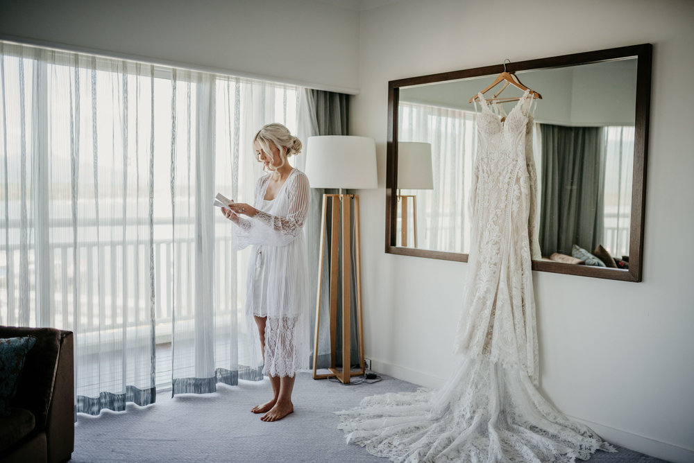 The Raw Photographer - Cairns Wedding Photographer - Laloli - Cairns Garden Wedding - Bride Dress - Destination Wed - Outdoor Reception - Queensland Ceremony-15.jpg