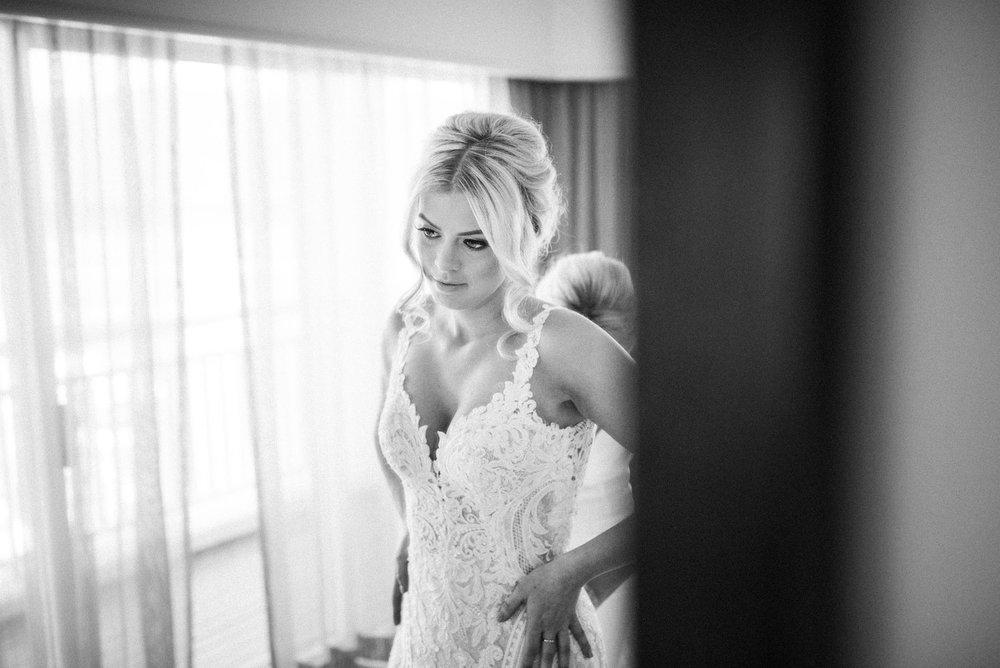 The Raw Photographer - Cairns Wedding Photographer - Laloli - Cairns Garden Wedding - Bride Dress - Destination Wed - Outdoor Reception - Queensland Ceremony-19.jpg