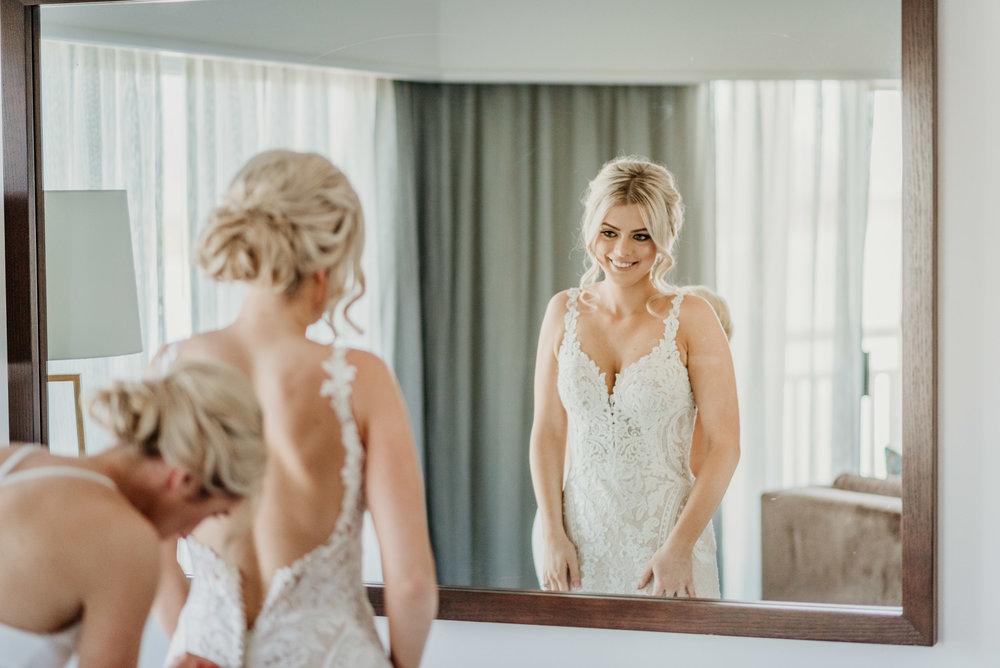 The Raw Photographer - Cairns Wedding Photographer - Laloli - Cairns Garden Wedding - Bride Dress - Destination Wed - Outdoor Reception - Queensland Ceremony-20.jpg