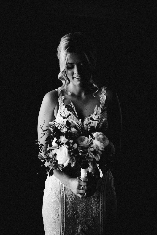 The Raw Photographer - Cairns Wedding Photographer - Laloli - Cairns Garden Wedding - Bride Dress - Destination Wed - Outdoor Reception - Queensland Ceremony-23.jpg
