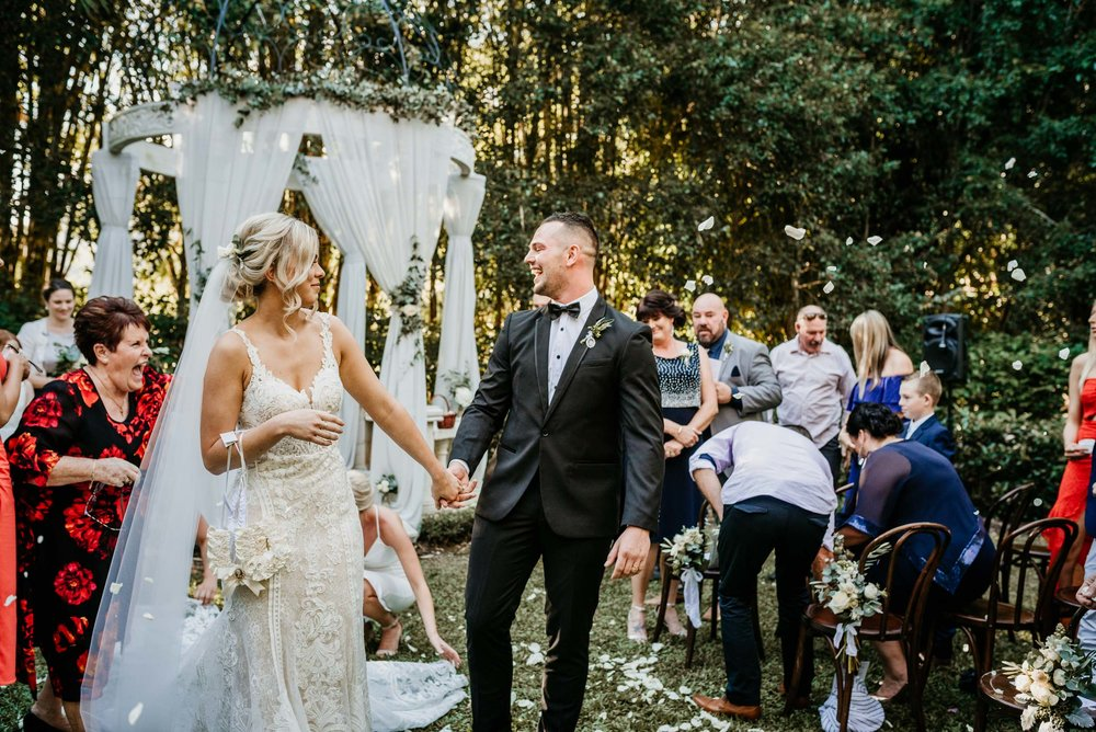 The Raw Photographer - Cairns Wedding Photographer - Laloli - Cairns Garden Wedding - Bride Dress - Destination Wed - Outdoor Reception - Queensland Ceremony-33.jpg
