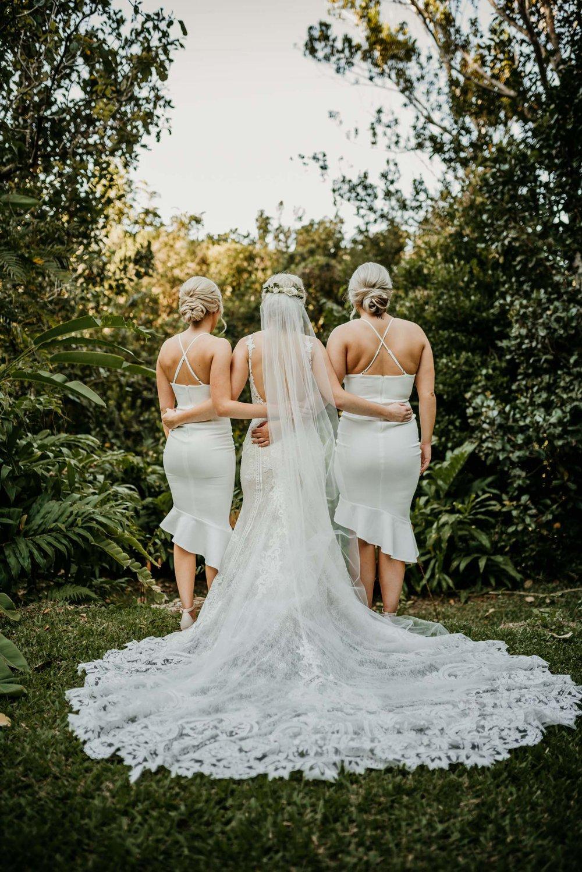 The Raw Photographer - Cairns Wedding Photographer - Laloli - Cairns Garden Wedding - Bride Dress - Destination Wed - Outdoor Reception - Queensland Ceremony-36.jpg