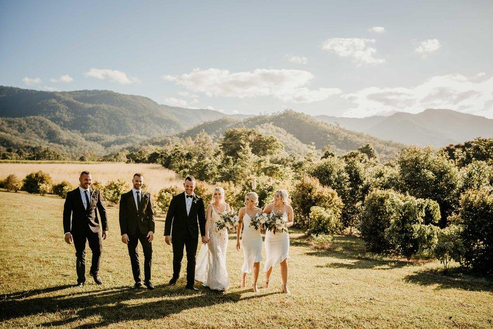 The Raw Photographer - Cairns Wedding Photographer - Laloli - Cairns Garden Wedding - Bride Dress - Destination Wed - Outdoor Reception - Queensland Ceremony-38.jpg