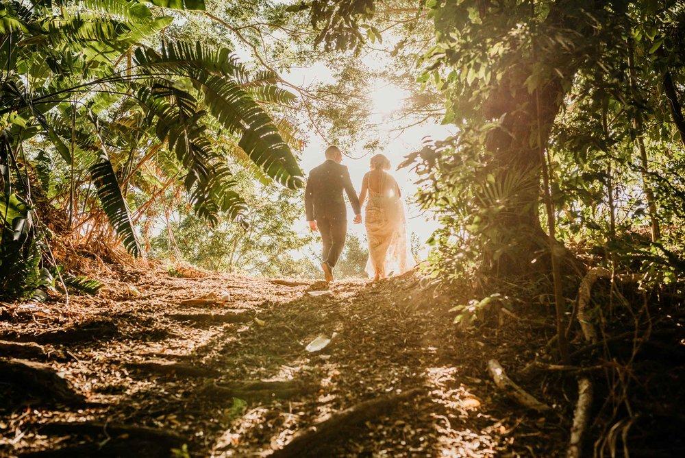 The Raw Photographer - Cairns Wedding Photographer - Laloli - Cairns Garden Wedding - Bride Dress - Destination Wed - Outdoor Reception - Queensland Ceremony-37.jpg