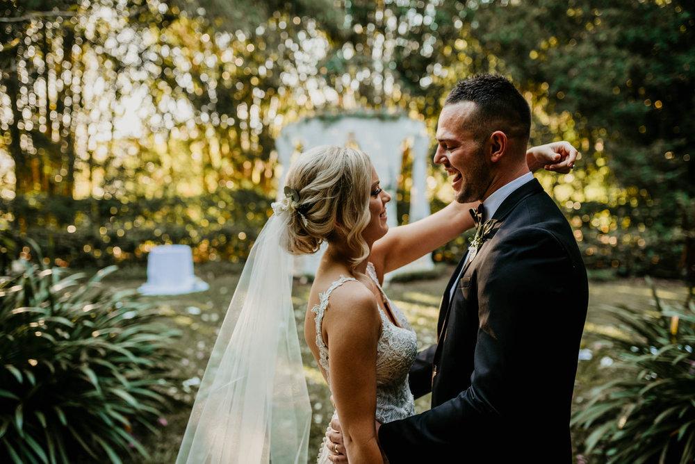 The Raw Photographer - Cairns Wedding Photographer - Laloli - Cairns Garden Wedding - Bride Dress - Destination Wed - Outdoor Reception - Queensland Ceremony-39.jpg